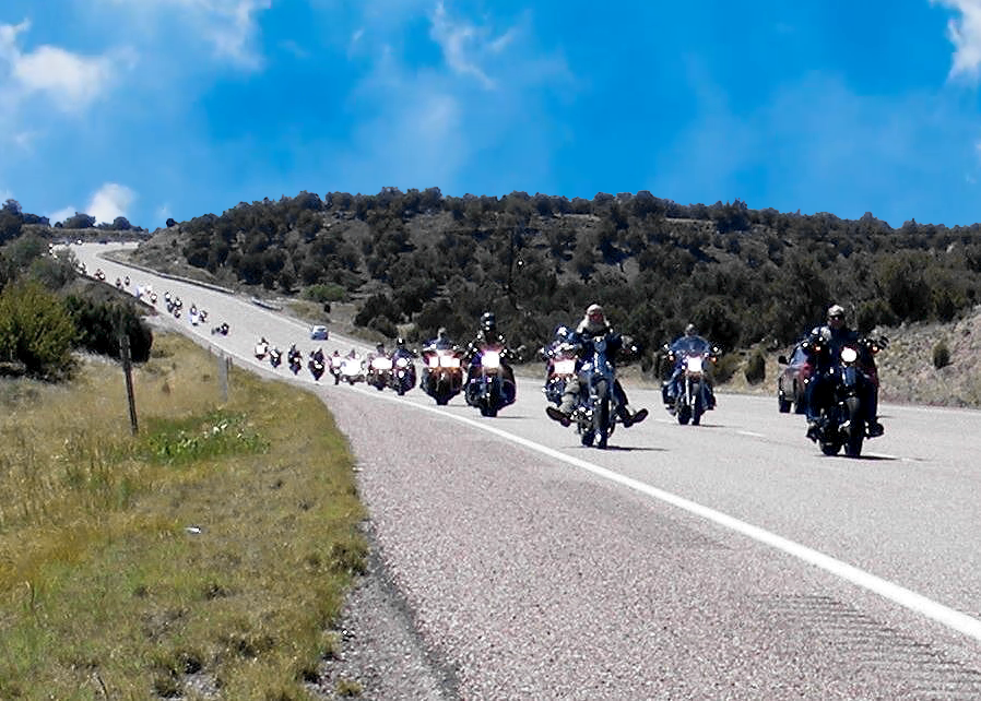 <p>The Mountain Motorcycle Association of Arizona (MMAA) was established in 2007 and is a non-profit 501(c)(4) organization. We are dedicated to being an independent advocate for the advancement of motorcycling and the lifestyle associated with it. We actively get involved with issues that affect motorcyclists' rights, especially in Arizona, and […]</p>