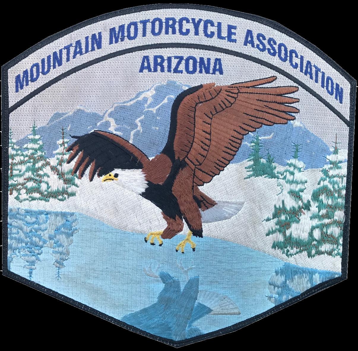 Mountain Motorcycle Association of AZ, Inc.